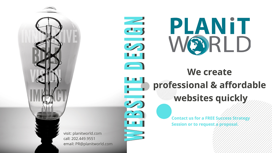 NEW PW website header web express.png