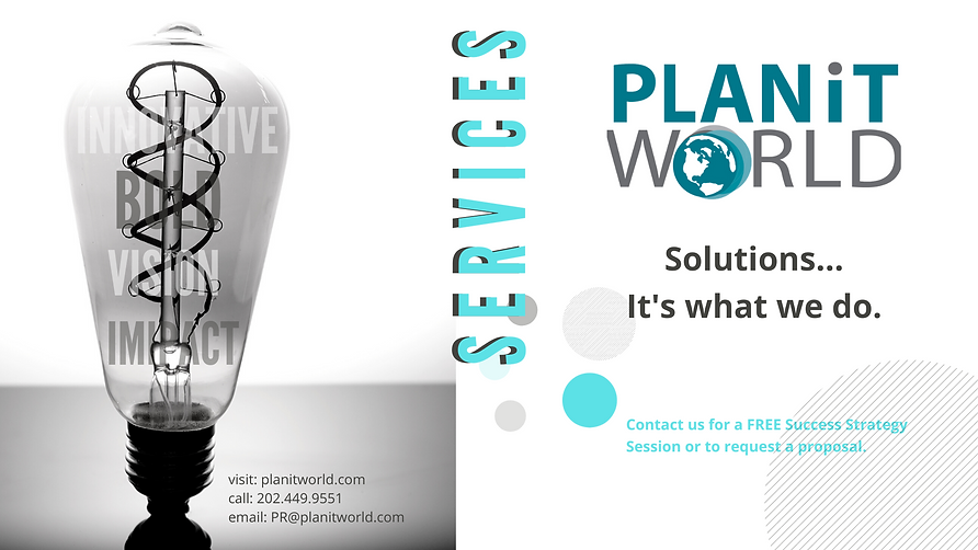 PW 2020Header Services.png
