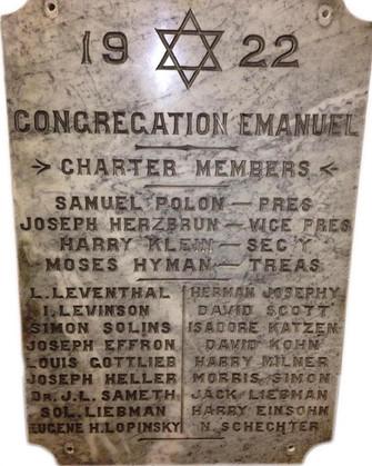 JewishWelch112713.jpg