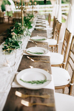 ideas-for-table-settings-weddings-53-bes