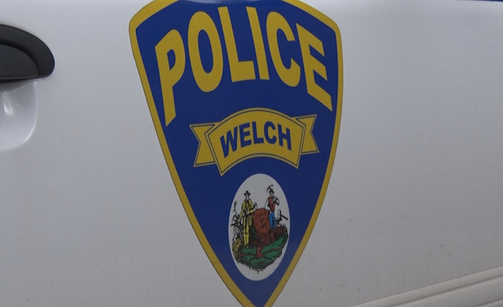 welch-police.png
