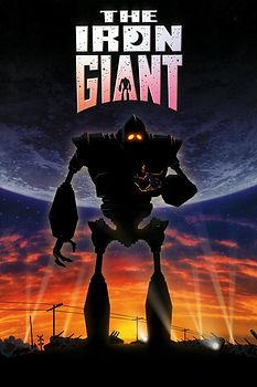 The Iron Giant.jpg