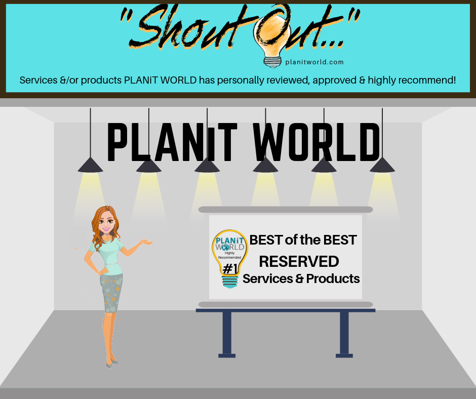 PLANiT WORLD Shout Out 2019.png