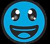 Sonrisa azul sin fondo.png
