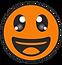 Sonrisa naranja sin fondo.png