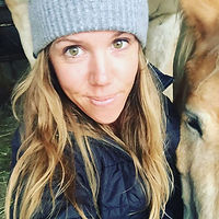 Nikki Hodgson is currently serving on the Board of Directors at Medicine Horse in Boulder, Colorado