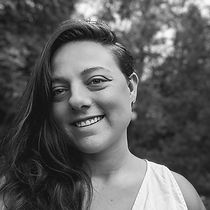 Francesca Bernardi is a Therapy Intern at Medicine Horse. She is a third year graduate student at Naropa University in the Mindfulness-Based Transpersonal Psychology program.