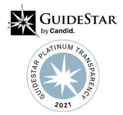 Guidestar.png