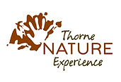 Logo of Thorne Nature Experience in Boulder, Colorado