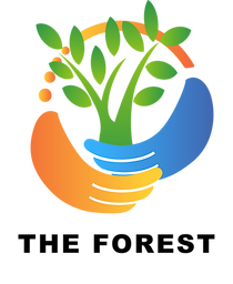 ICPSD-The-Forest-Logo-WEB.png