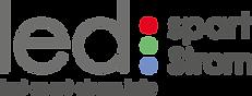 Logo-Finish-RGB-Transparent_bearbeitet.p