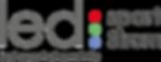Logo-Finish-RGB-Transparent_bearbeitet_b