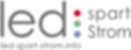 Logo-Finish-RGB-Transparent.png