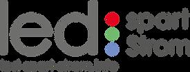 Logo-Finish-RGB-Transparent.png