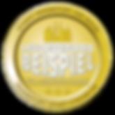 FFM_Leuchtendes-Beispiel_Button.png