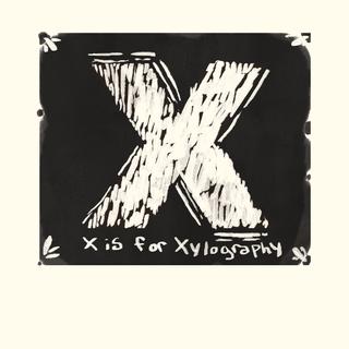 Xylography