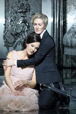 Rosenkavalier_Bayerische Staatsoper_Samantha Hankey_c_Wilfried Hösl (10)