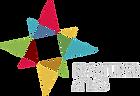 fractured-atlas-logo-2B3F179C7D-seeklogo