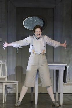 Samantha Hankey Hansel Bayerische Staatsoper 1