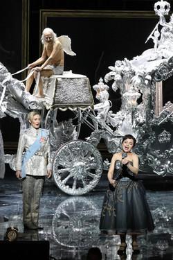 Rosenkavalier_Bayerische Staatsoper_Samantha Hankey_c_Wilfried Hösl (53)