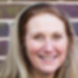 Elisabeth-Brown-MD-integrative-mental-he