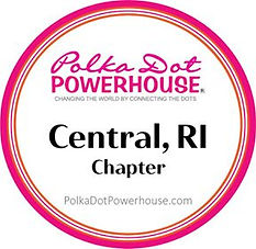 PDP Central RI Chapter Image.jpg
