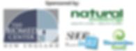 DYWE Sponsorship Logos.png