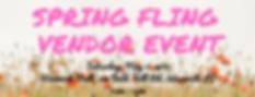 Spring Fling Vendor Event Cover.png