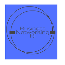 Business Networking RI.png