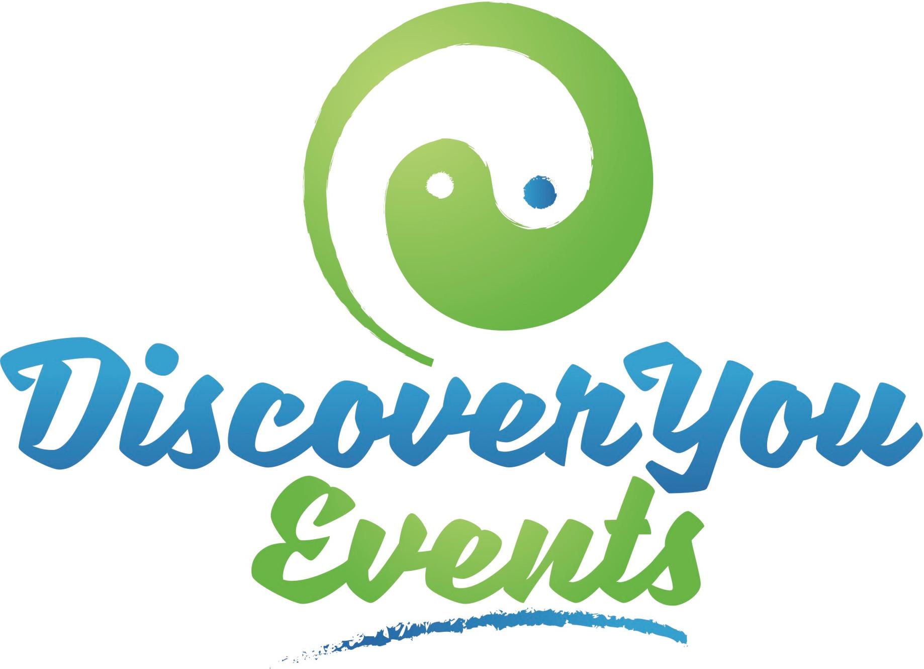 Workshop Presenters   Event Production & Management   DiscoverYou