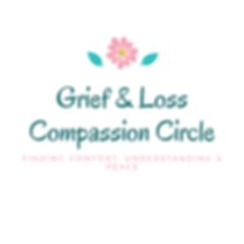 Grief & Loss Compassion Circle Logo.png