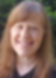 Mara-Prentice-integrative-mental-health-