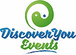 DiscoverYou Events New Logo copy_edited.