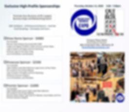 OSBE%20Sponsorships%202020_edited.jpg