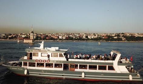 Bosphorus Princess