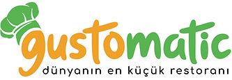 gustomatic_logo1.jpg