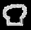 Ekran%2520Resmi%25202020-07-01%252017_ed