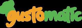 gustomatic_logo1.png