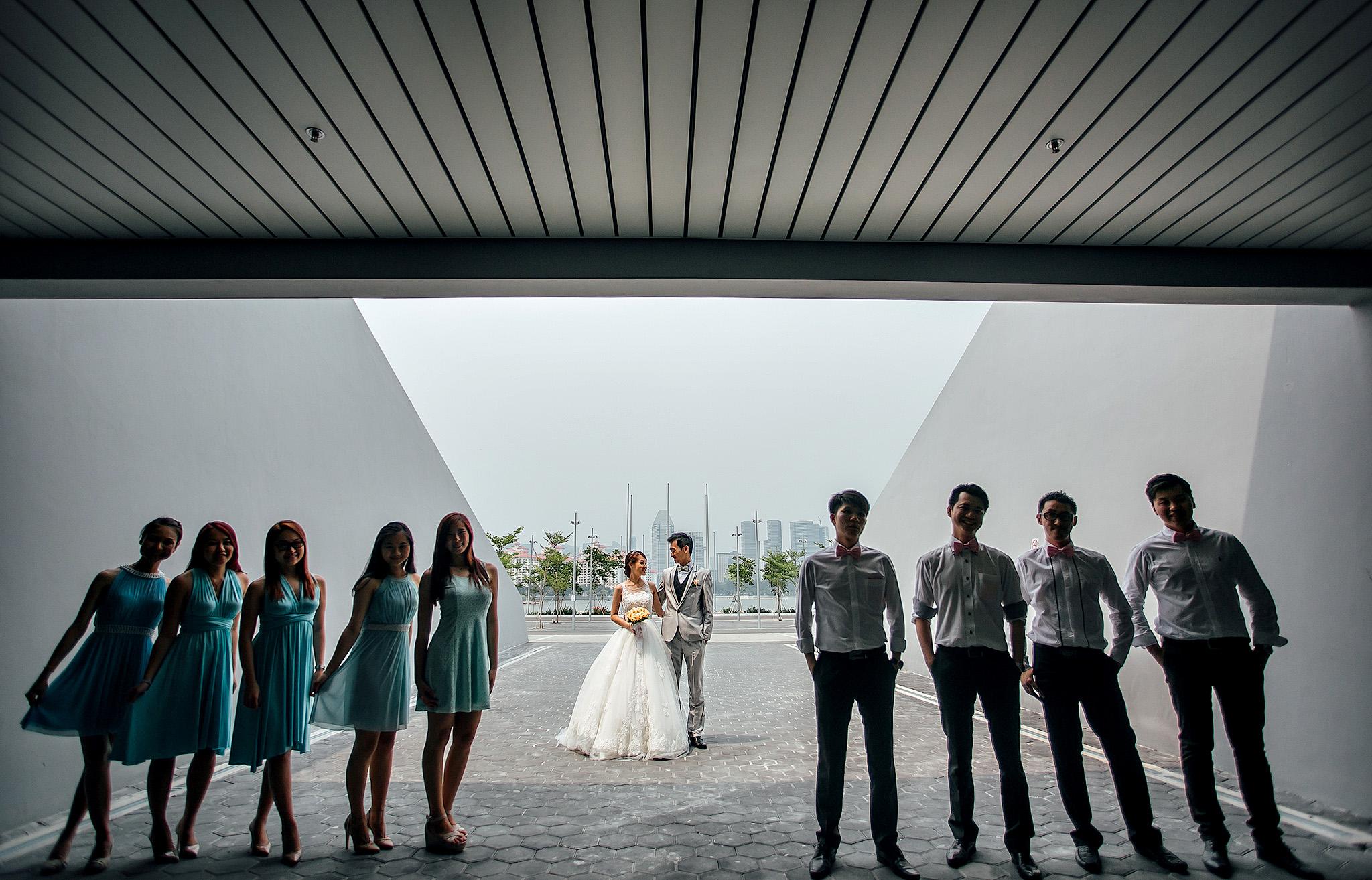 WeiXuan&Yanlin_SelectedResizedforWeb133