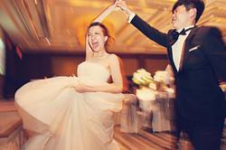 Ryan + Rachel0160