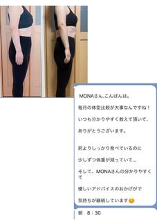 IMG_0649.jpg