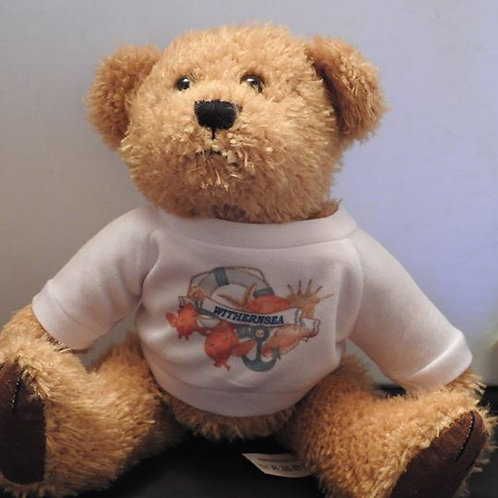 Mr Withers Teddy
