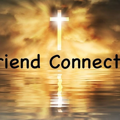 befriend.jpg