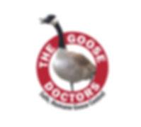 The Goose Doctors LLC Logo