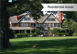 Goose Doctors LLC Residential Areas