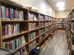 book stacks.jpg