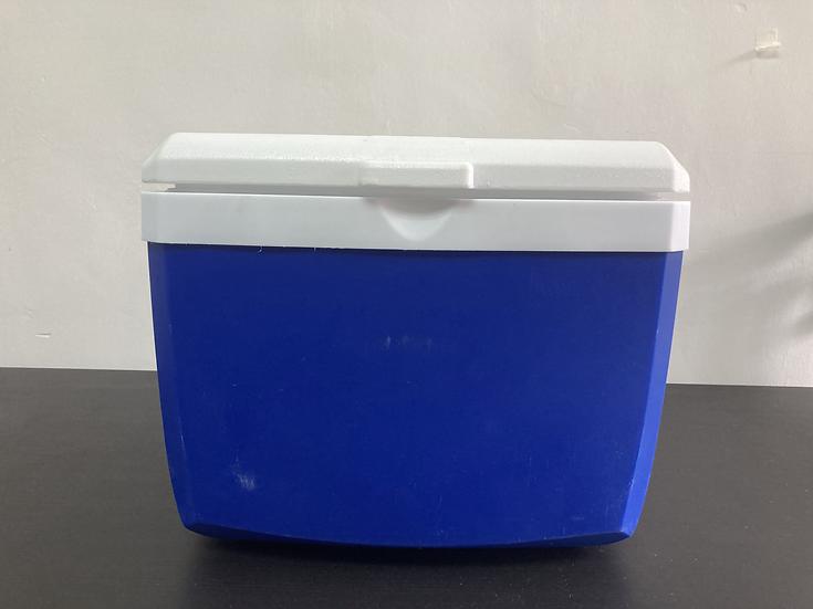 【散租】冰箱 13L
