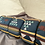 Thumbnail: 日本D.O.D印第安營2人套裝