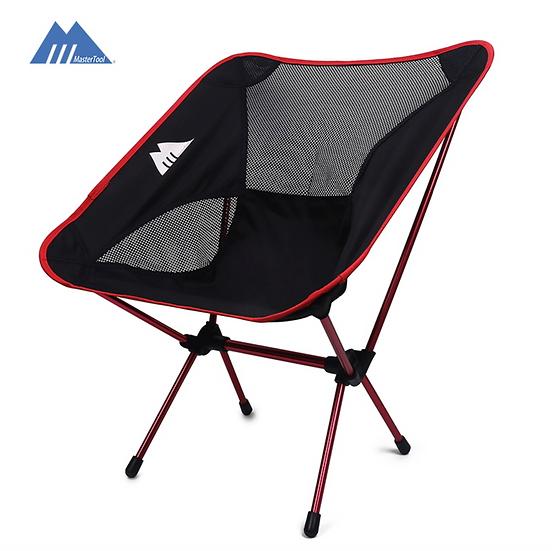 【散租】MasterTool 便攜式折疊椅