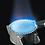 Thumbnail: 【日本製】SOTO G-Stove ST-320 盒仔爐爐具